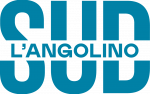 SUD_l'angolino_azzurro_RGB