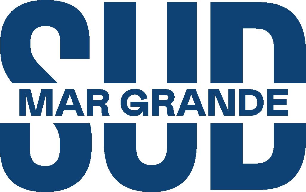 SUD_mar grande_blu_RGB