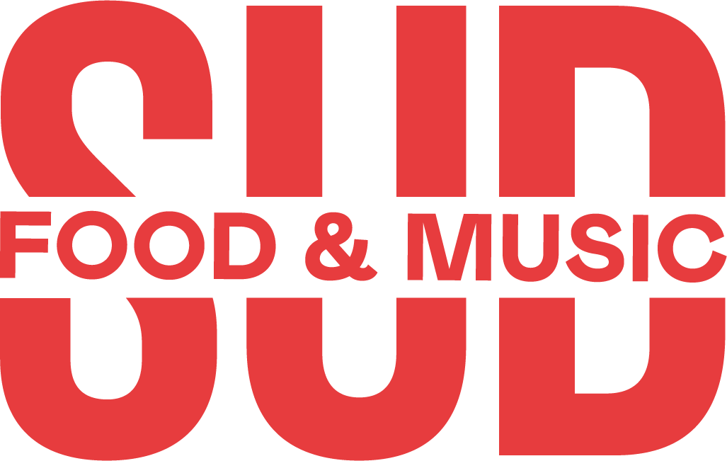 SUD_food&music_rosso_RGB